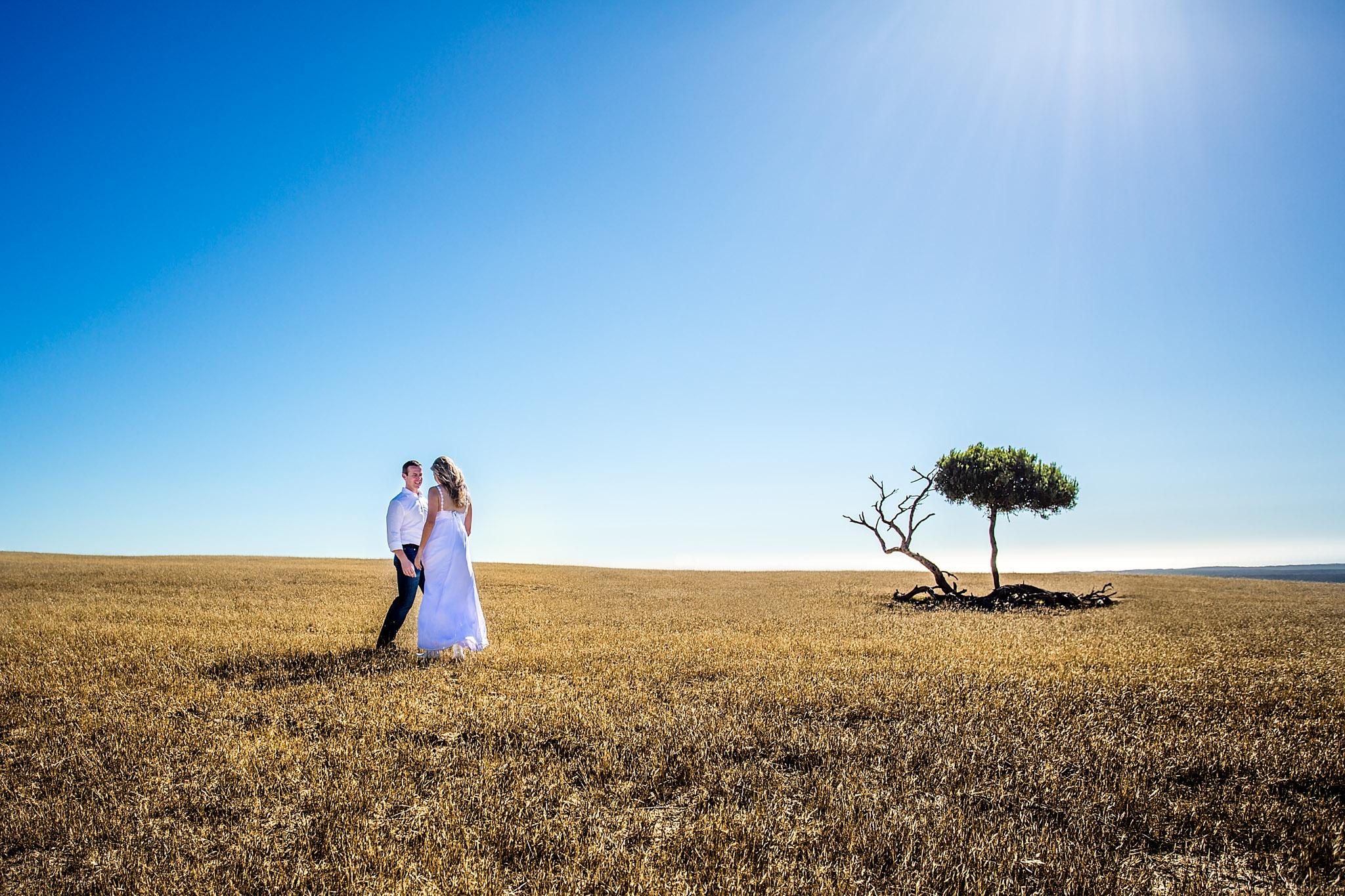 Wedding Photography Image Portfolio