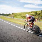 Standard Bank Ironman 70.3 South Africa