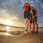 Standard Bank IRONMAN 70.3 South Africa