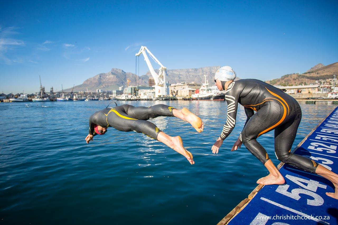 WTS Cape Town