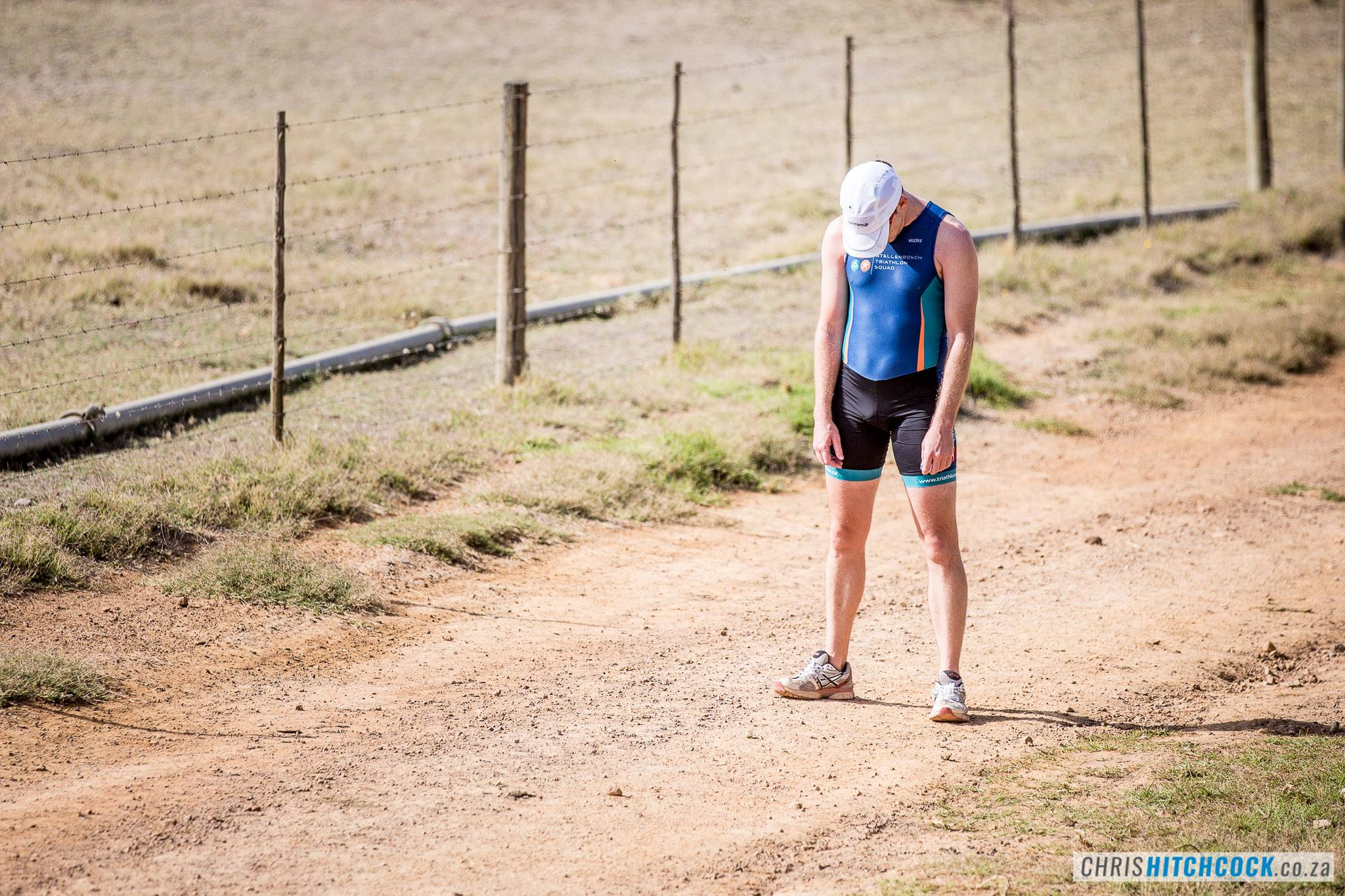 Durbanville Triathlon