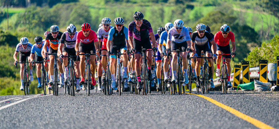 South African National Road Race Championship